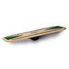 Wobble Board (24in T...