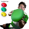 Rugby Trainer Ball 3...